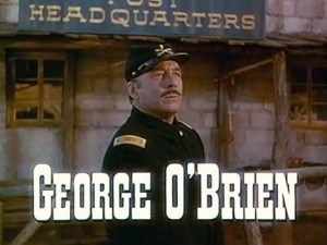 George_O'Brien_in_She_Wore_a_Yellow_Ribbon_(1949)_trailer